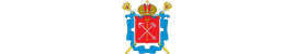 ЗдравТовар (Санкт-Петербург)